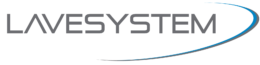 Lavesystem
